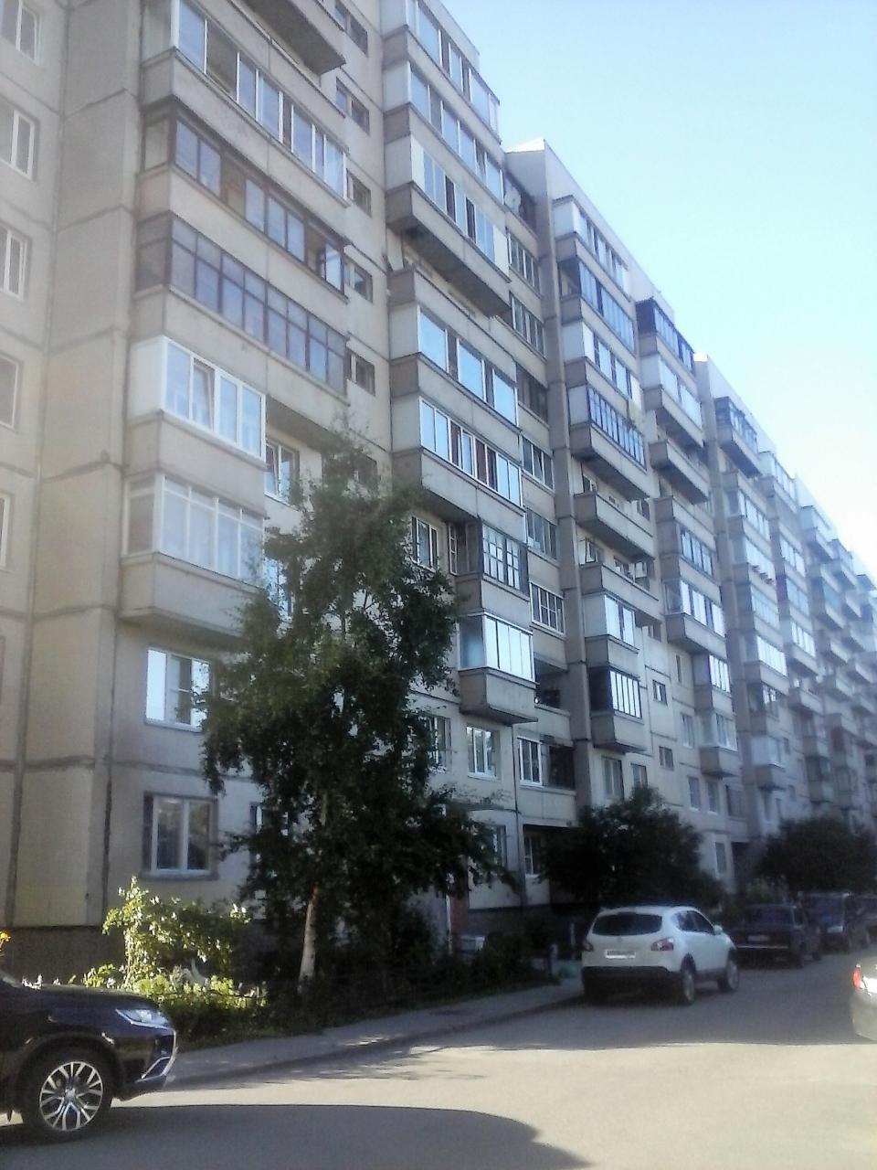 http://nevsky-prostor.pro.bkn.ru/images/s_big/48533bf9-a1bb-11e7-b300-448a5bd44c07.jpg