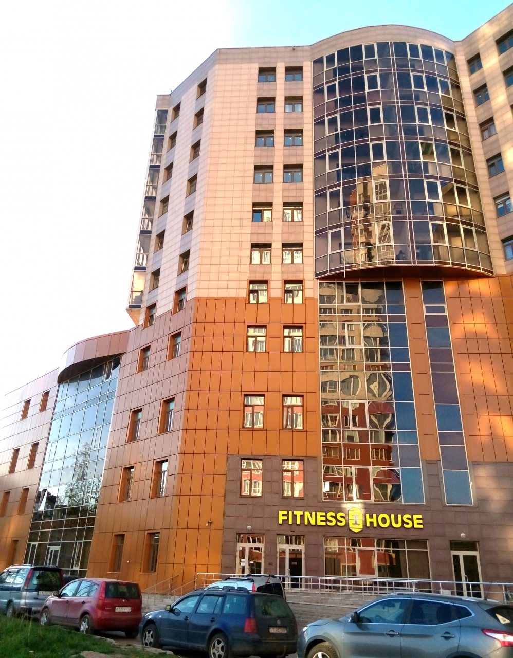 http://nevsky-prostor.pro.bkn.ru/images/s_big/69e869d6-5935-11e8-8936-448a5bd44c07.jpg