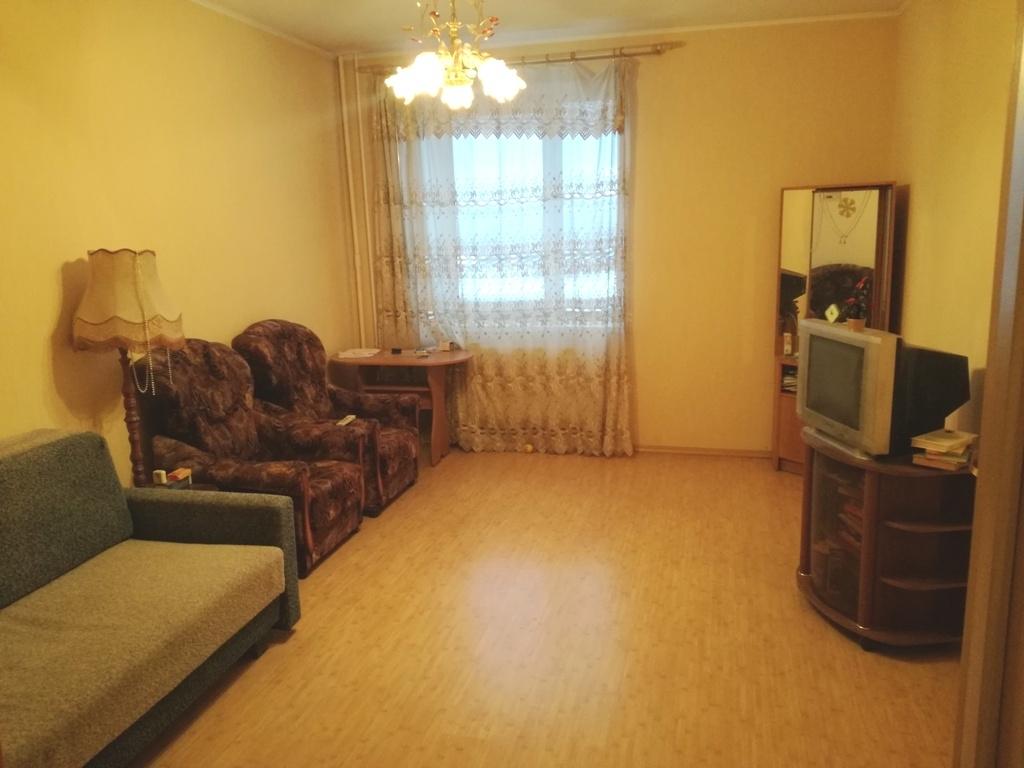 http://nevsky-prostor.pro.bkn.ru/images/s_big/a6fc281a-eba8-11e7-b300-448a5bd44c07.jpg