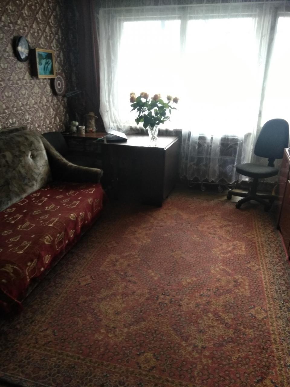 http://nevsky-prostor.pro.bkn.ru/images/s_big/b2b19a40-2361-11e7-a066-448a5bd44c07.jpg