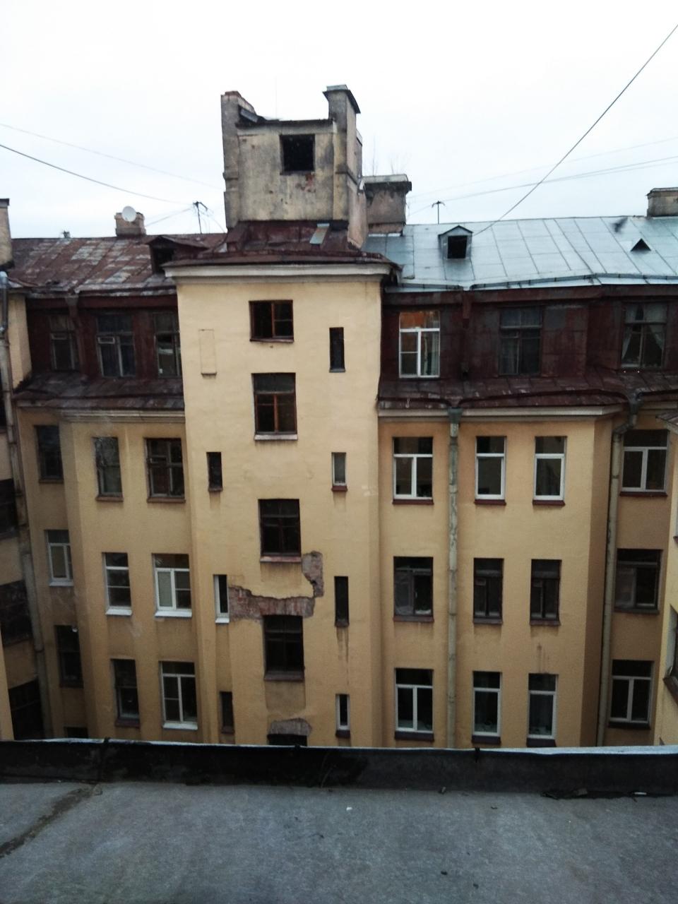 http://nevsky-prostor.pro.bkn.ru/images/s_big/b365f3d6-e4ea-11e7-b300-448a5bd44c07.jpg